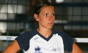 Sara-Giuliodori