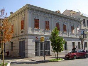 banca-delle-marche-portorecanati1-300x225