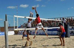 beach-volley-1-vives-300x194