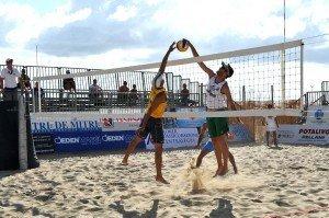 beach-volley-foto-vives