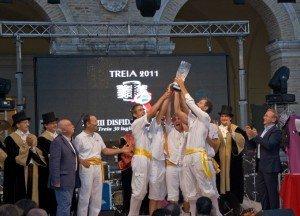 disfida-treia7-300x216