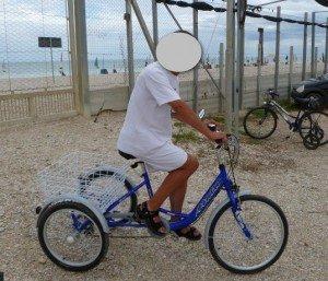 foto-triciclo