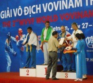 foto-vietnam-2011-110-300x268