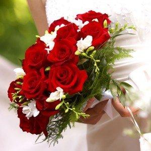 matrimonio-maestro-di-cerimonie-civile