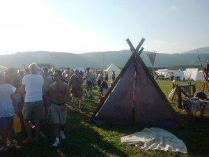 montelago_accampamento_storico