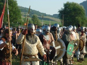 montelago_celtic_battle