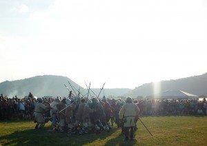 montelago_celtic_battle2-300x212