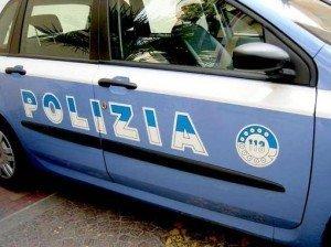 polizia-01-300x224