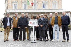 pro-loco_macerata-2-300x200