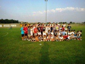 27-ago-2011-giovanili-300x225