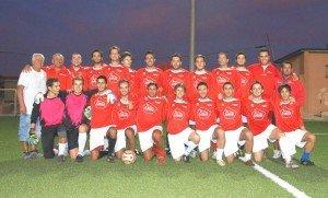A-Il-Caldarola-partecipante-al-campionato-di-prima-categoria-girone-C