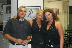 Federico-Cardonari-Diana-Vissani-Alessandra-Zambetti