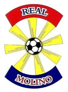 Logo-REAL-MOLINO-OK