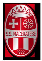 Maceratese-logo