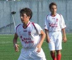Marco-Badiali