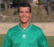 Paolo-Siroti-alla-sua-prima-stagione-a-Corridonia