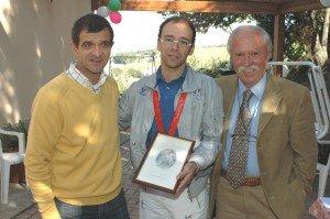 Premio-Farroni