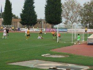 RECANATESE-MIGLIANICO-del-4-Settembre-2011-1-0-Rete-di-Chicco-300x225