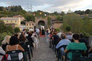 RIEVOCAZIONE-PONTE-MESSA-DSC_00011-300x200