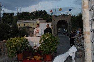 RIEVOCAZIONE-PONTE-MESSA-DSC_0008-300x200