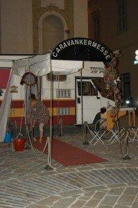 caravankermesse_9884-199x300