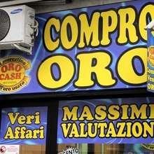compro_oro-2