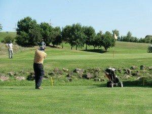 golf-club2-300x225