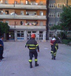 hotel-house-carabinieri-15-settembre-2-281x300