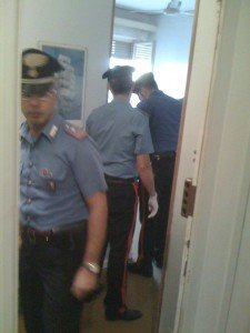 hotel-house-carabinieri-15-settembre-3-225x300