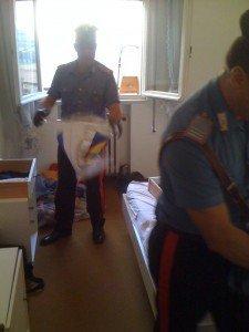 hotel-house-carabinieri-15-settembre-4-225x300