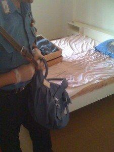 hotel-house-carabinieri-15-settembre-7-225x300