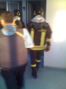 hotel-house-carabinieri-15-settembre-8-225x300