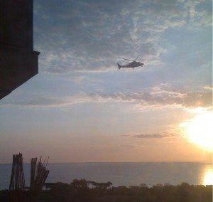 hotel-house-elicottero