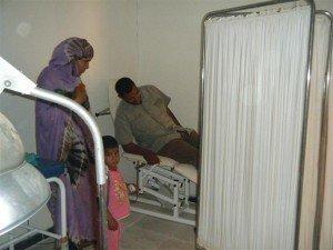 in-visita-al-centro-di-fisioterapia-
