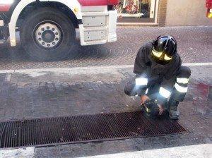 incendio-10-300x224