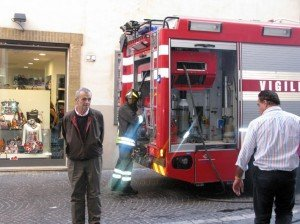 incendio-11-300x224
