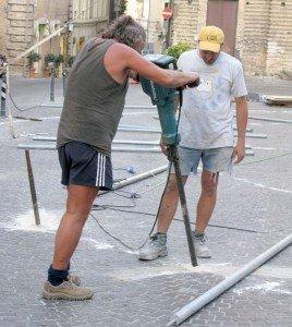 lavori_artemigrante-7-268x300