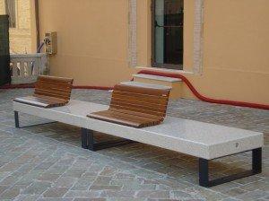 panchina-piazza-v_veneto