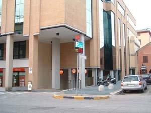 parcheggio_direzionale_300