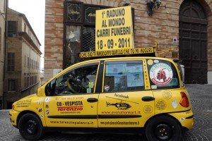 raduno_carri_funebri-7-300x200
