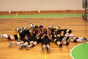 ragazze-della-cosmetal-stagione-2010-2011-300x200