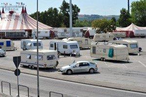 rom-parcheggio-stadio
