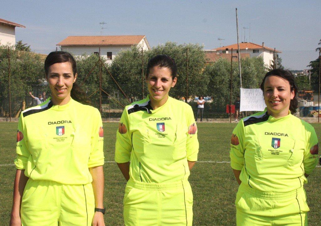 A-Da-sinistra-Marta-Fabrizi-Laura-Gigli-Martina-Mengoni