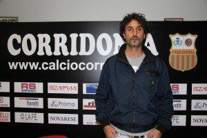 A-Flavio-Falzetti-direttore-sportivo-del-Corridonia-1-300x200
