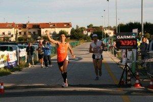 Bravi-alla-ultramaratona-Citt%C3%A0-di-Fano-del-9-10-2012-300x200