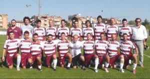 Casette-Verdini-stagione-11-121-300x157