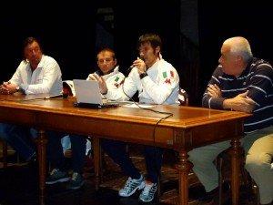 Convegno-Calcio-Giovanile-Torino-Lugano_20ott11-9-300x225