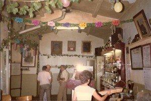 Festa-delluva-1983-300x200