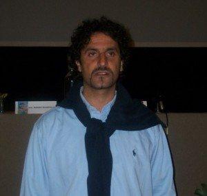 Flavio-Falzetti1-300x285