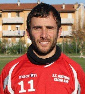 Francesco-Fede